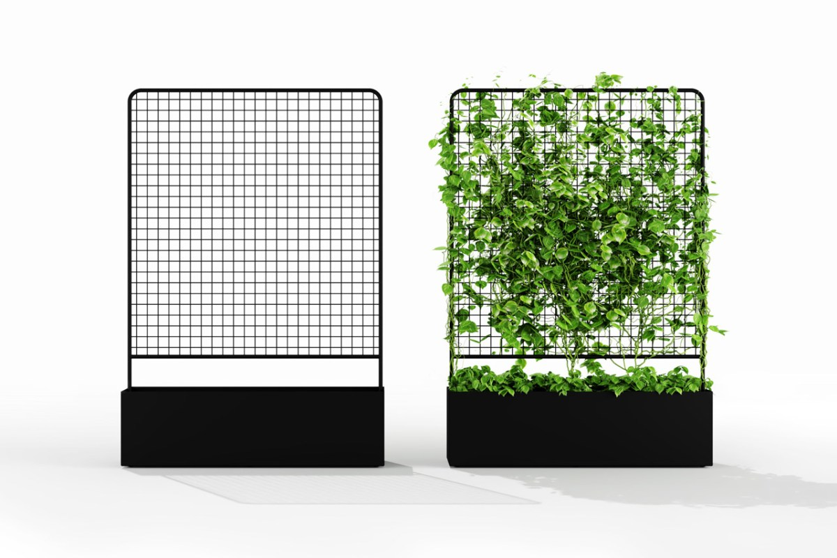 Botanical-Planter-Screens-Acacia-moss-and-fog-6