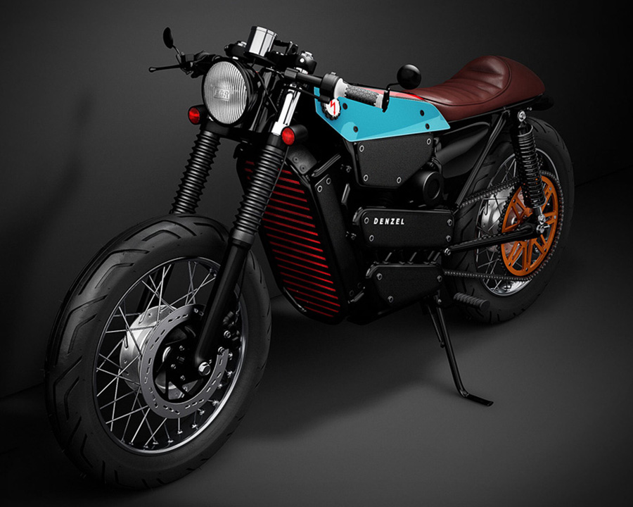 honda-electric-cafe-racer-concept-moss-and-fog-1