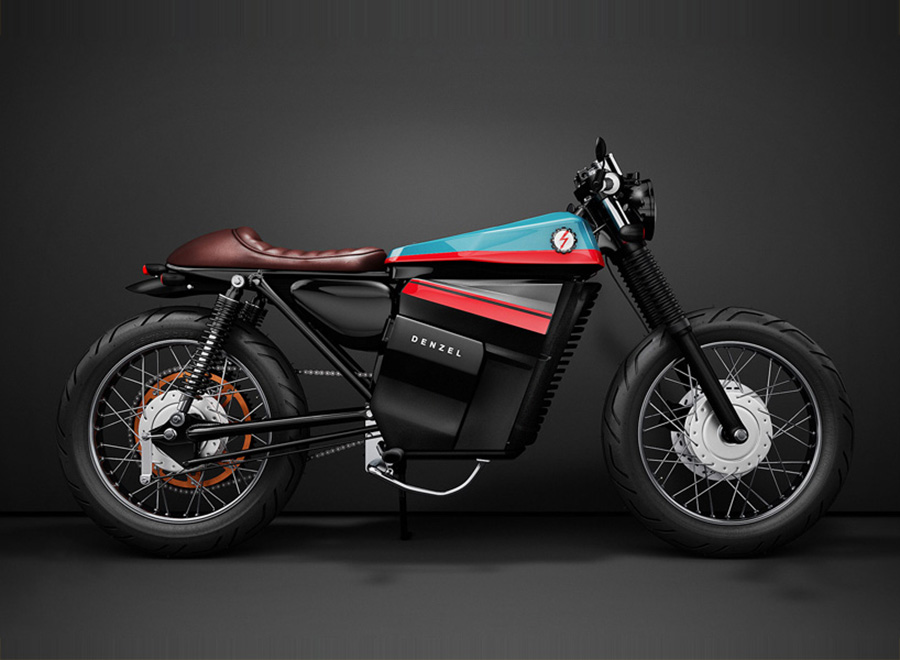 honda-electric-cafe-racer-concept-moss-and-fog-2