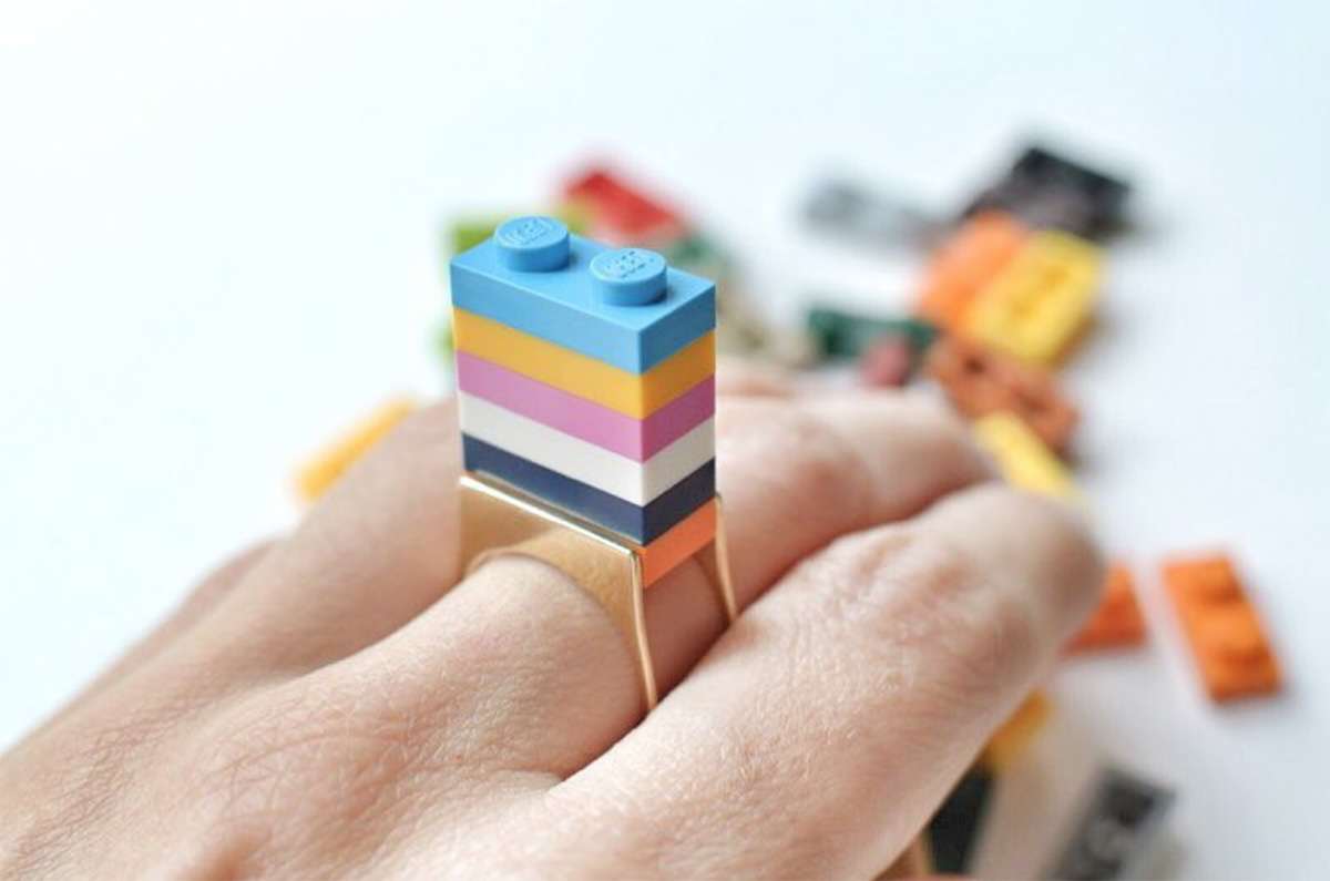 lego-jewelry-moss-and-fog-multistack
