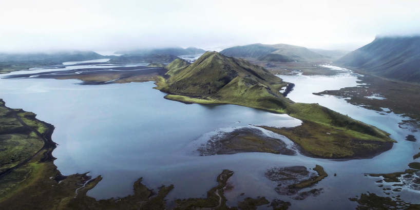 north-awakens-moss-and-fog-6