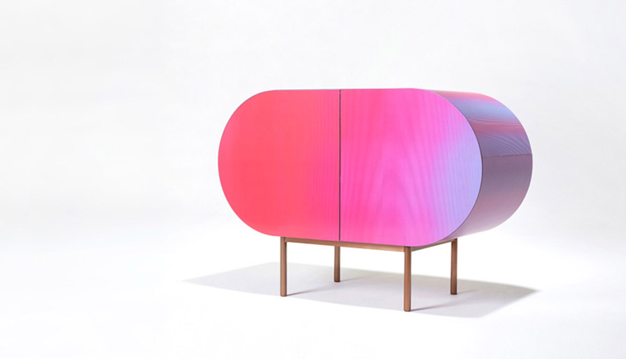 orijeen-color-changing-furniture-moss-and-fog-5