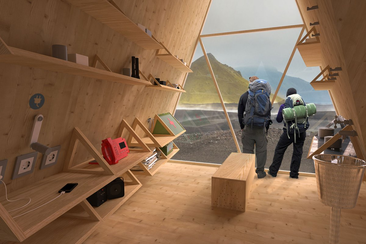 skyli-trekking-cabin-5