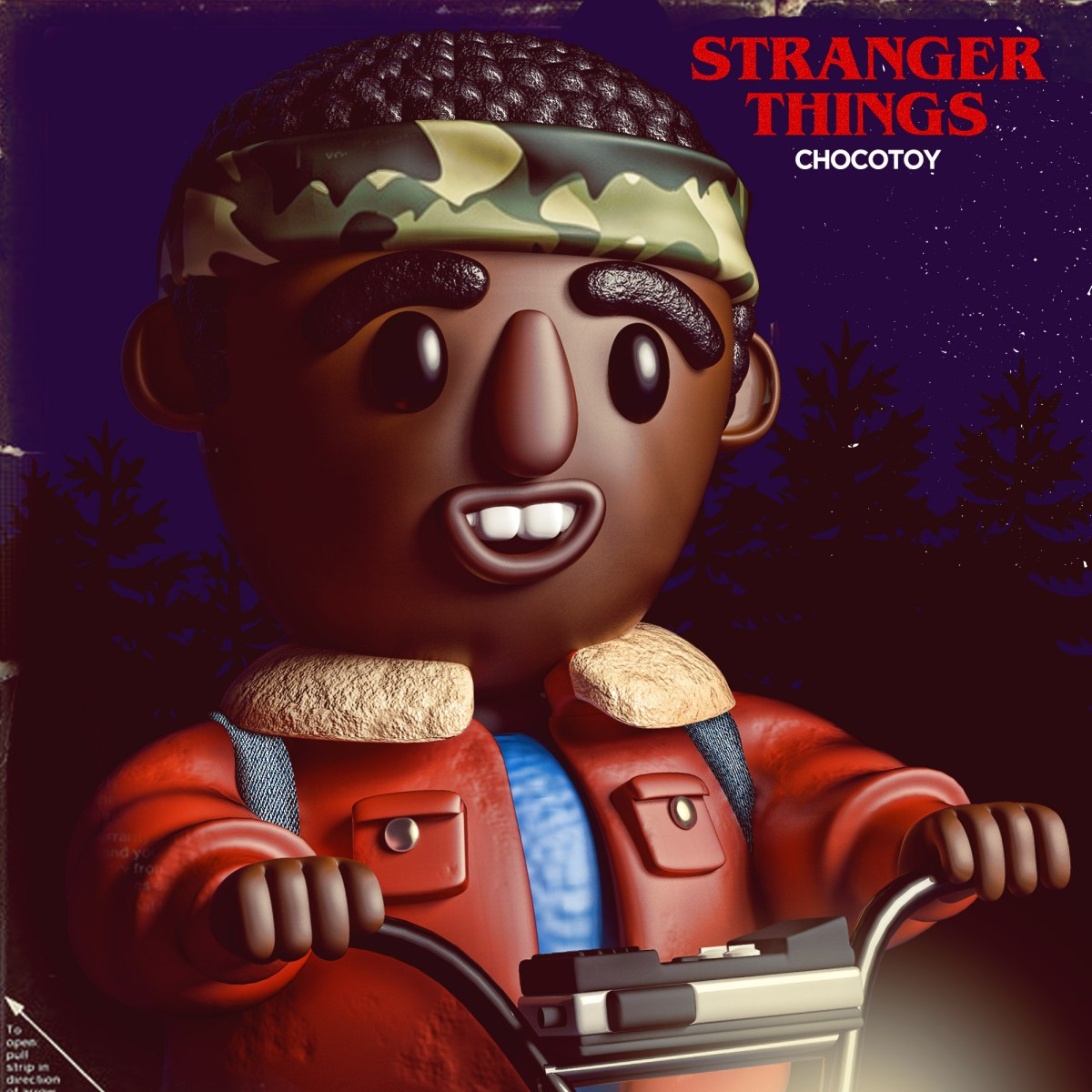 stranger-things-chocotoy-moss-and-fog-1