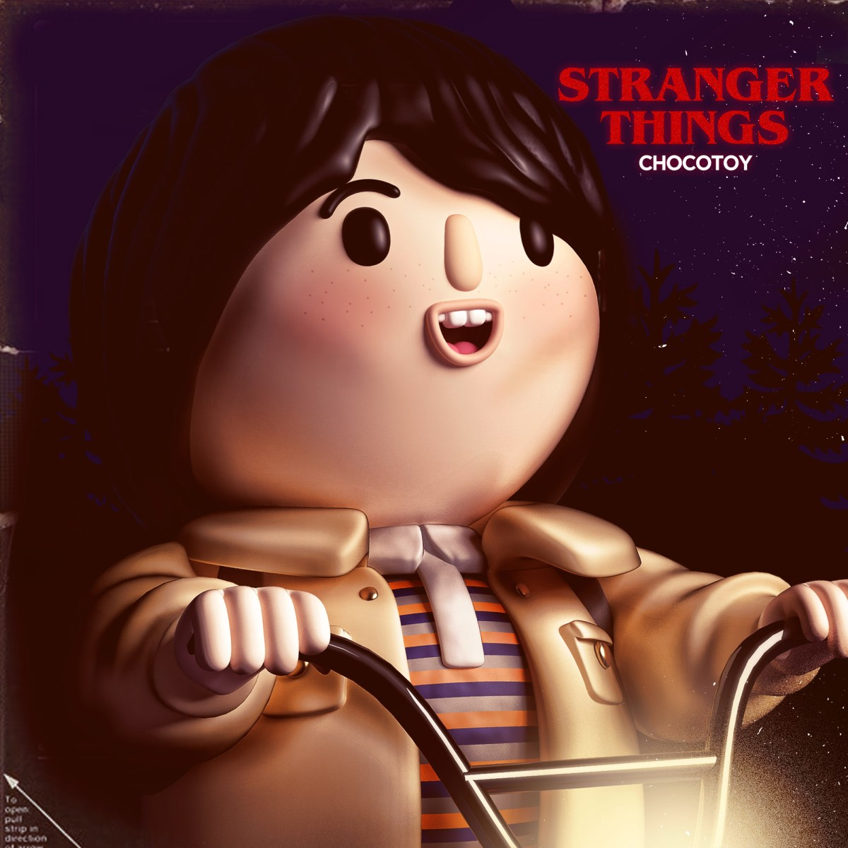 stranger-things-chocotoy-moss-and-fog-3