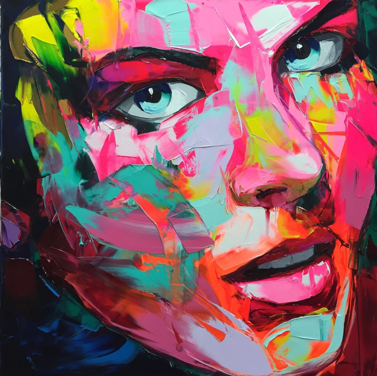 vivid-portraits-nielly-francoise-moss-and-fog-3