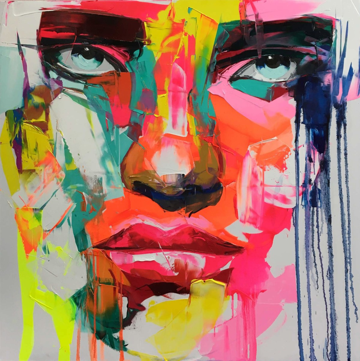 vivid-portraits-nielly-francoise-moss-and-fog-5