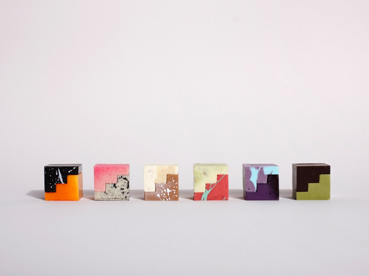 Complements-Modular-Chocolates-2
