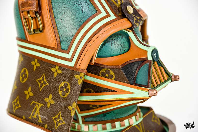 louis-vuitton-star-wars-moss-and-fog-10