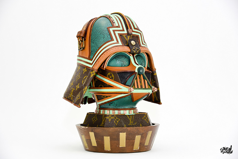 louis-vuitton-star-wars-moss-and-fog-9
