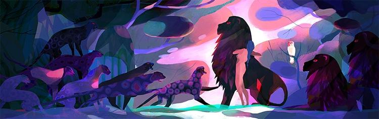 vibrant-nature-illustrations-juliette-oberndorfer-12