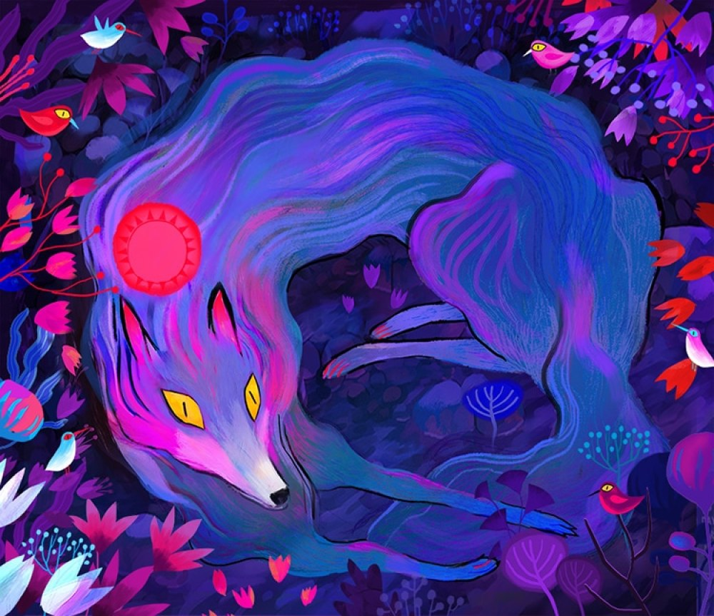vibrant-nature-illustrations-juliette-oberndorfer-7