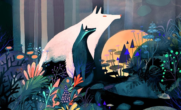 vibrant-nature-illustrations-juliette-oberndorfer-9