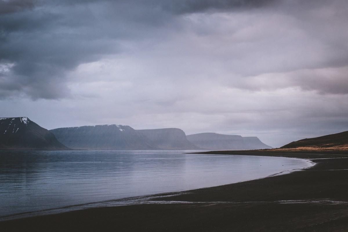 westfjords-iceland-moss-and-fog-5