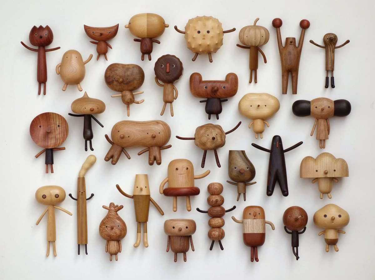 wooden-toys-moss-and-fog-3
