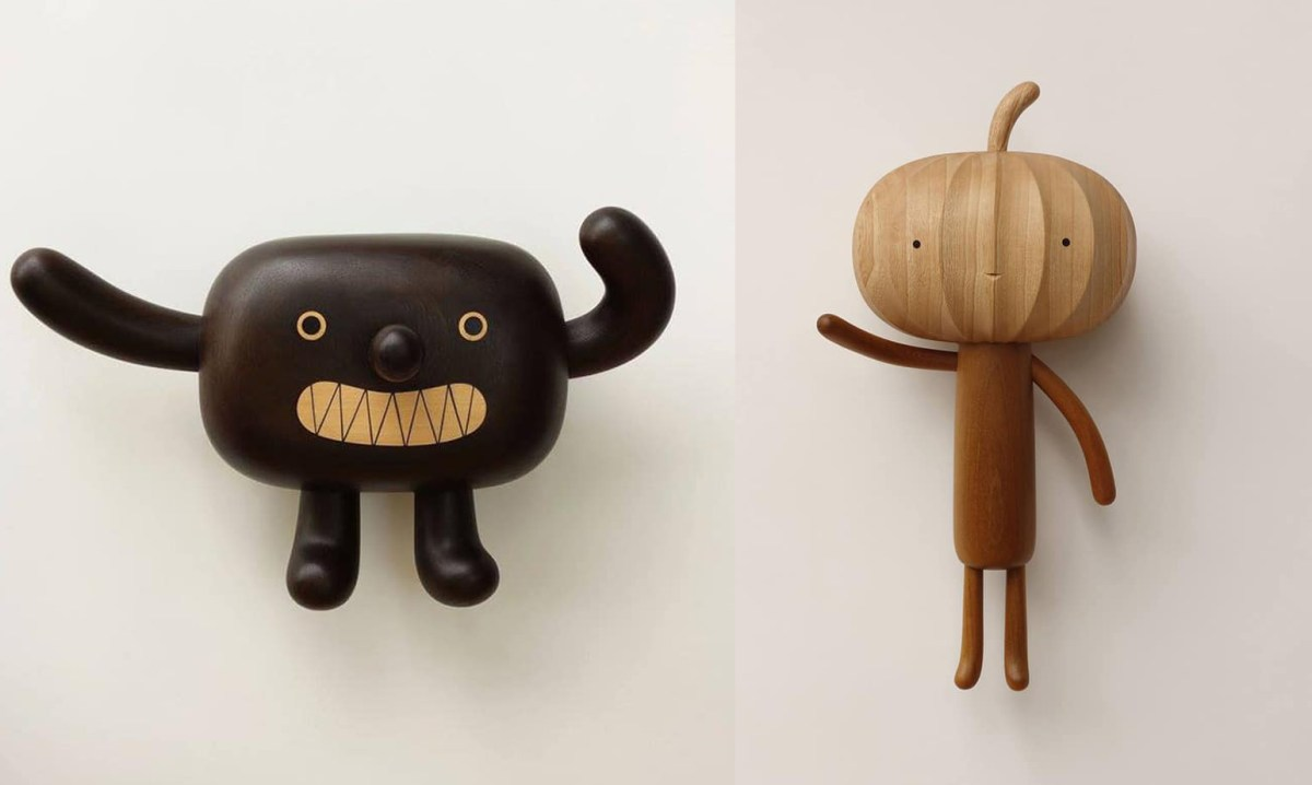 wooden-toys-moss-and-fog-7