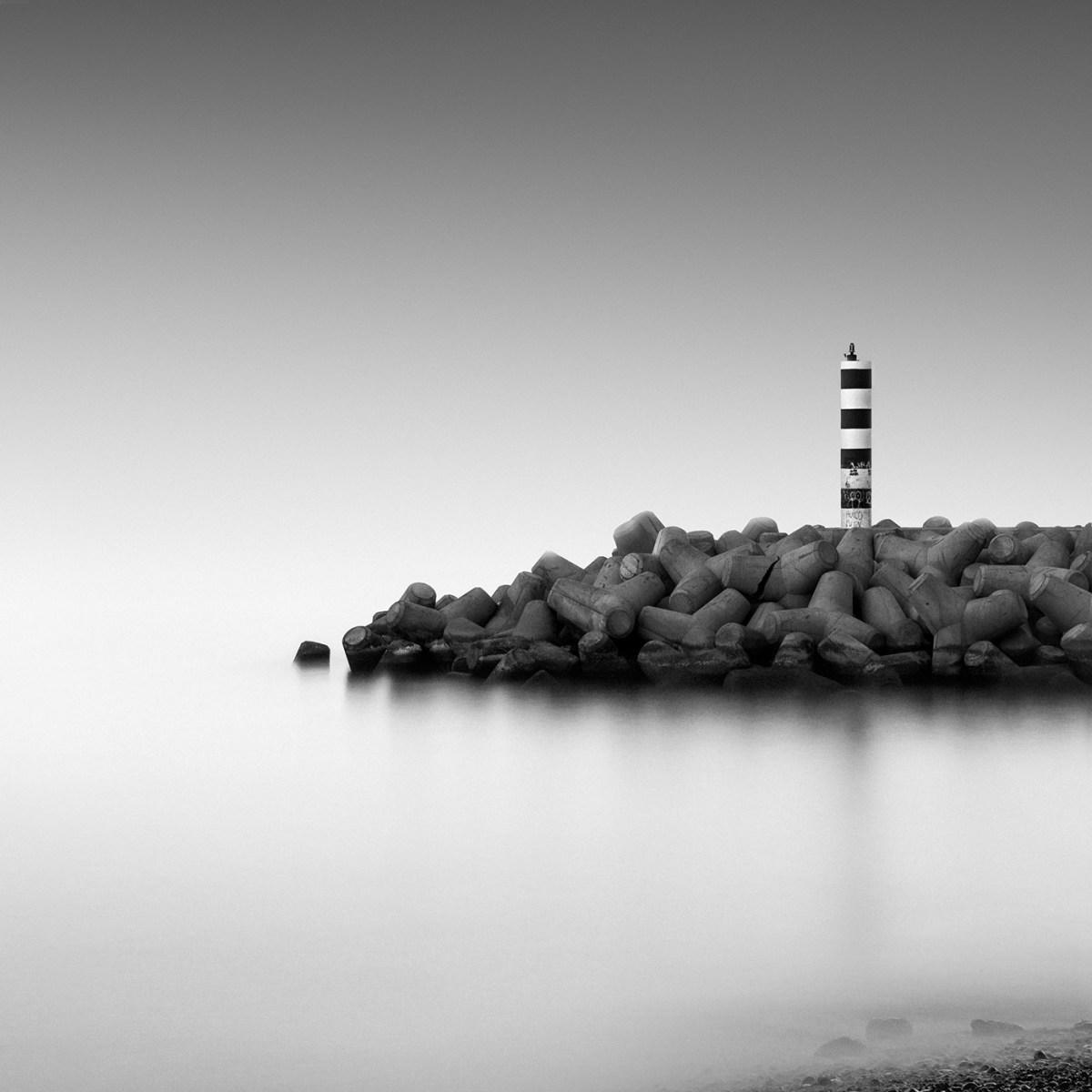 Arnaud-Bathiard-eternity-moss-and-fog-10