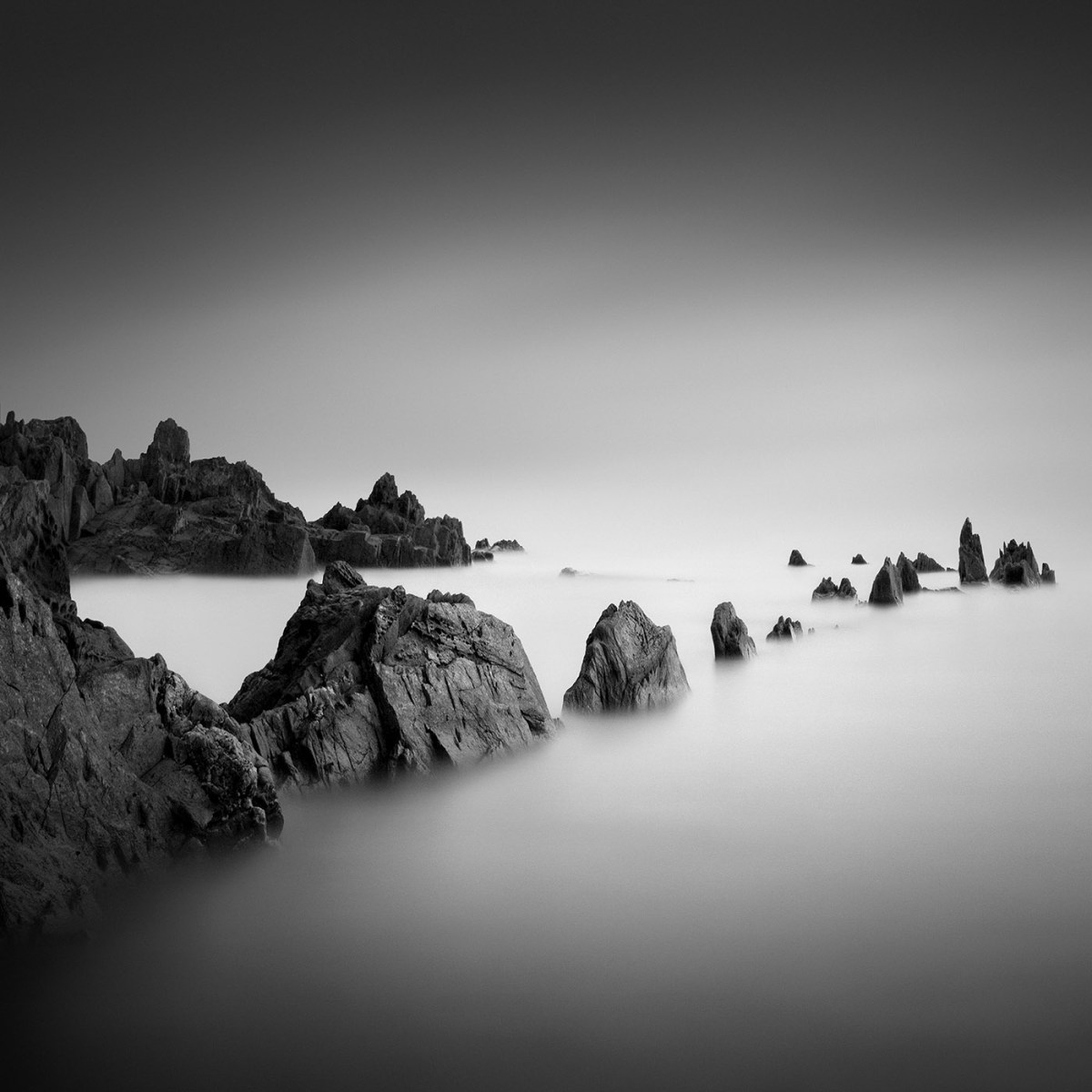 Arnaud-Bathiard-eternity-moss-and-fog-2