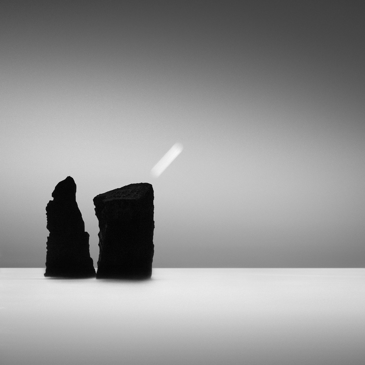 Arnaud-Bathiard-eternity-moss-and-fog-6