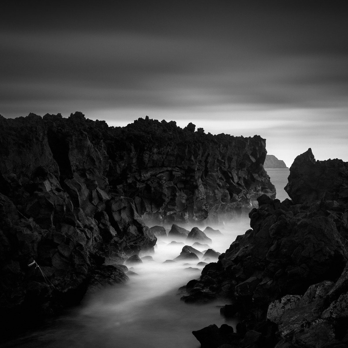 Arnaud-Bathiard-eternity-moss-and-fog-9