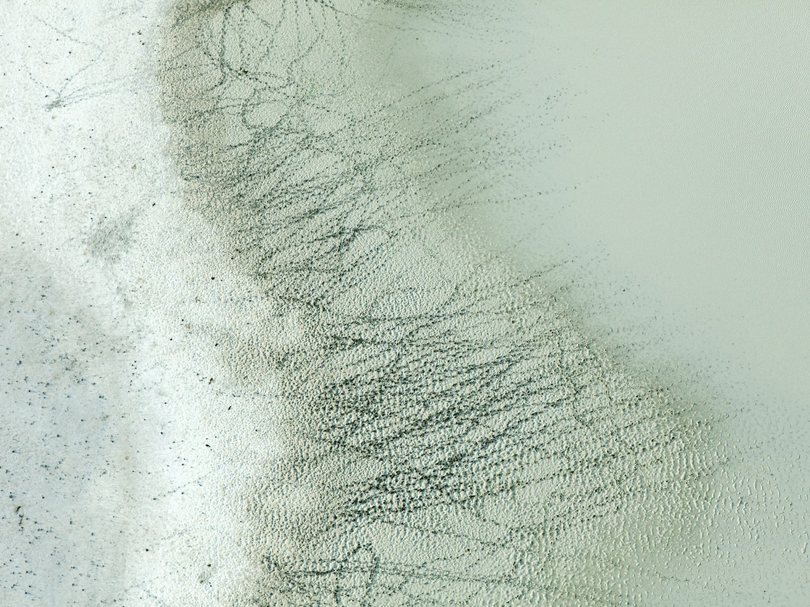 aerial-africa-moss-and-fog-8