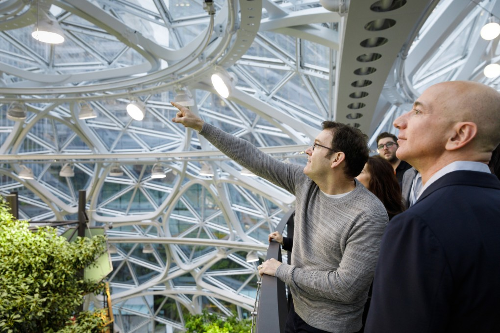 amazon-spheres-moss-and-fog-7