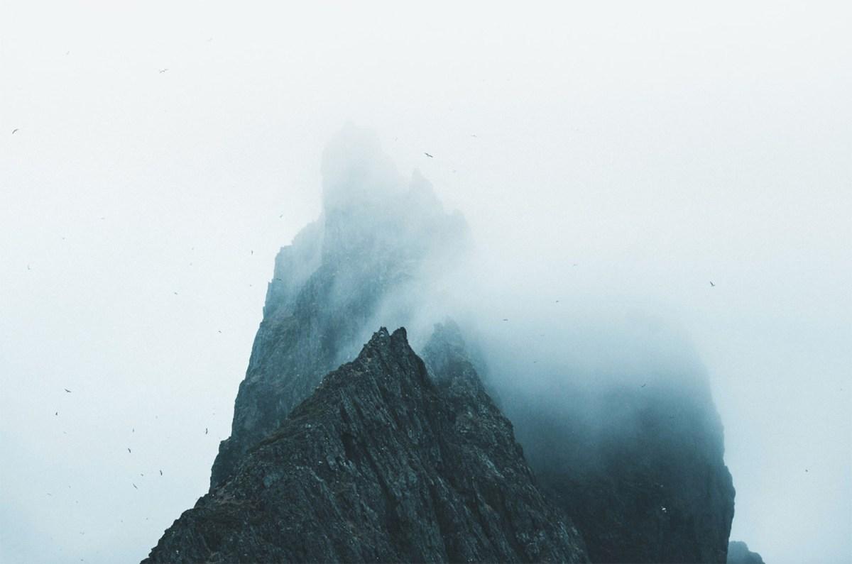benjamin-hardman-moss-and-fog-10