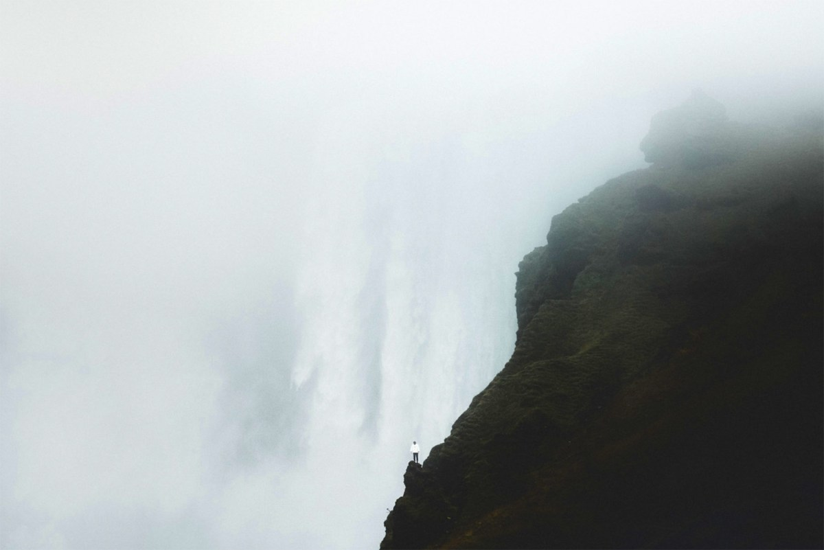 benjamin-hardman-moss-and-fog-12