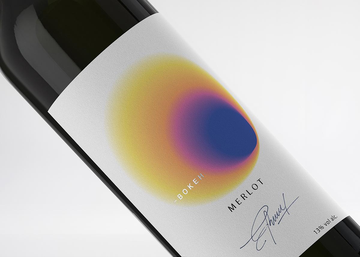 bokeh-wine-moss-and-fog-1