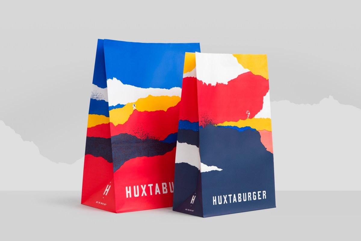 huxtaburger-moss-and-fog-1