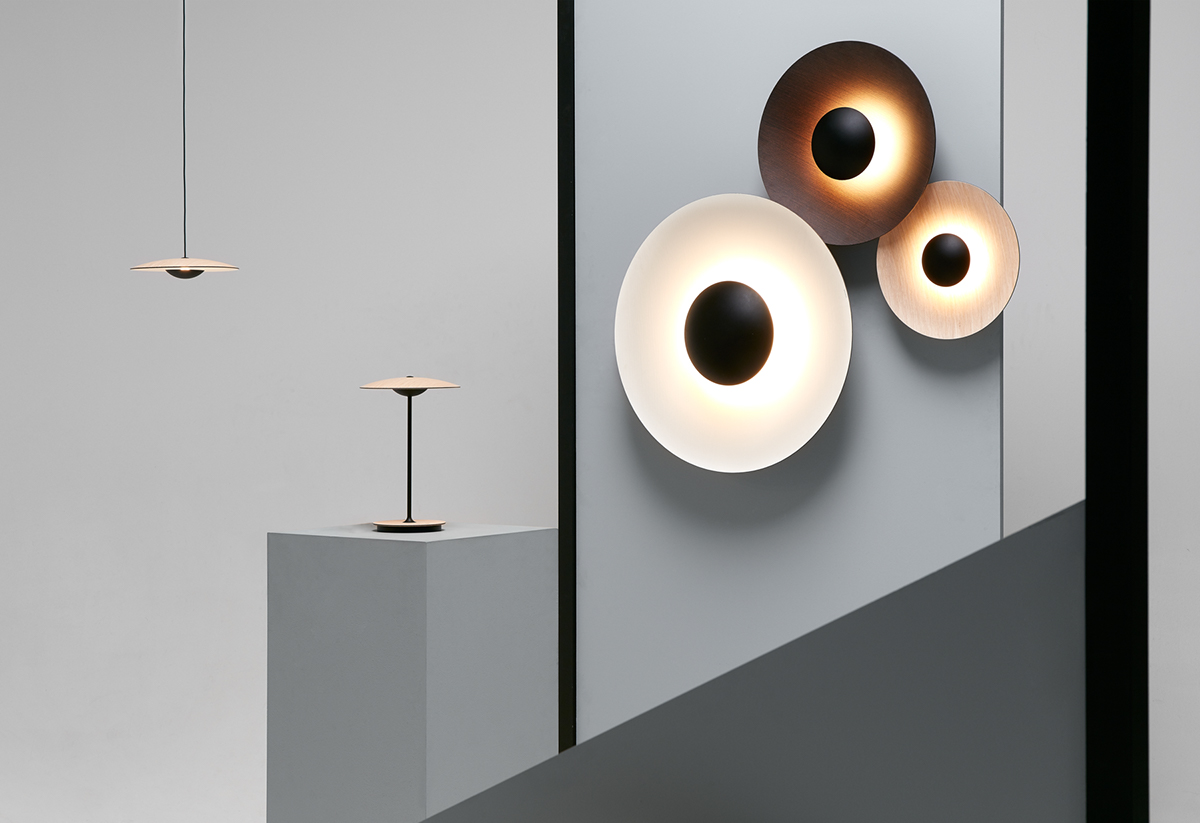 marset-lamps-moss-and-fog-4