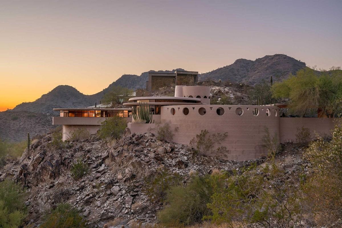 palm-canyon-house-1