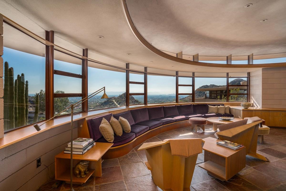 palm-canyon-house10