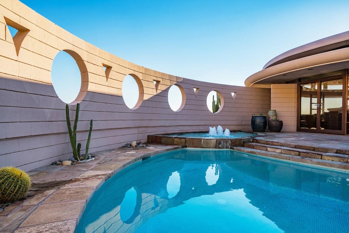 palm-canyon-house12
