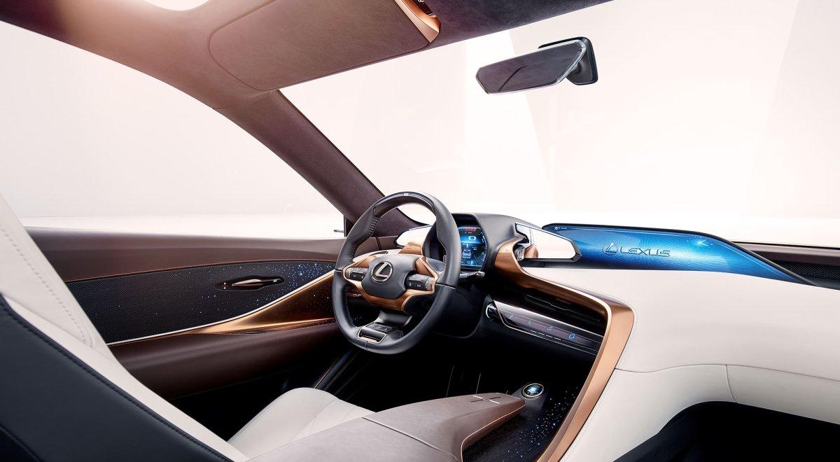 09-Lexus-FCV-LF-1_2000x1100_LEX-AGX-CY18-0008