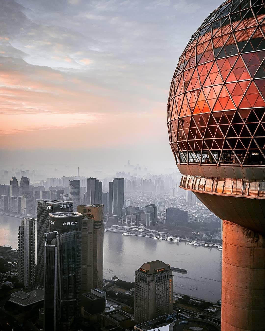 mark-siegemund-shanghai-moss-and-fog-8