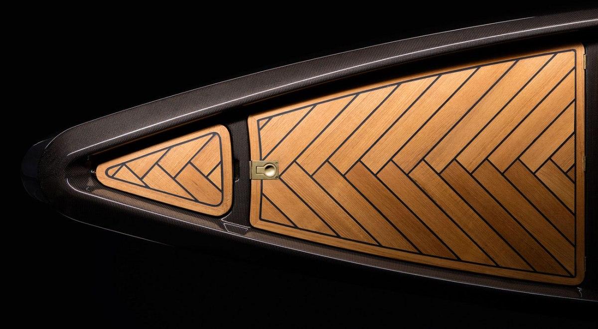 canoa11