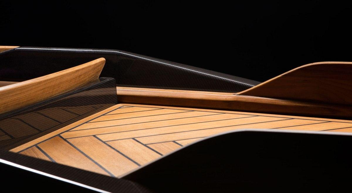 canoa5