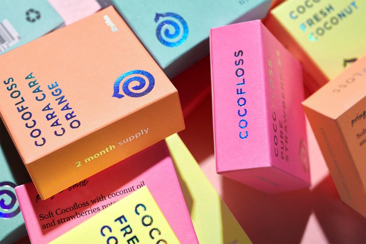 cocofloss5