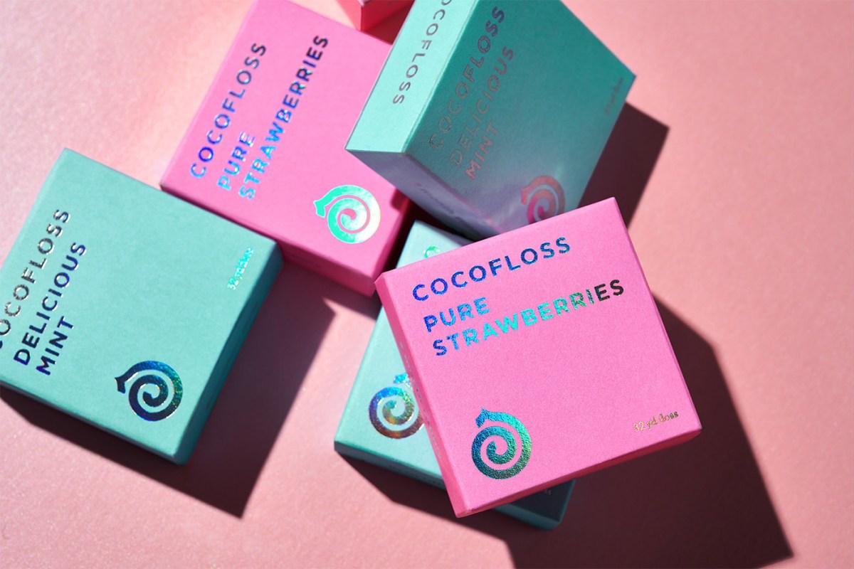 cocofloss6