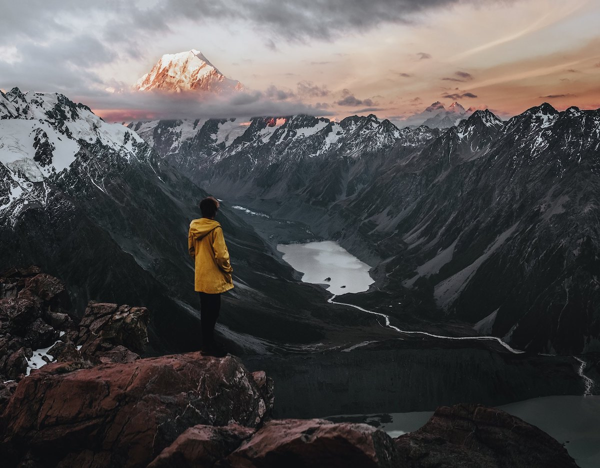 florian-wenzel-new-zealand-travel-photography-1