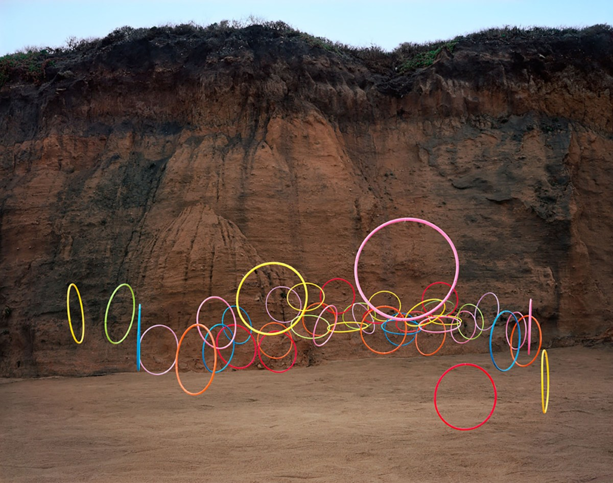 moss-and-fog-photography-thomas-jackson-emergent-behaviour-04