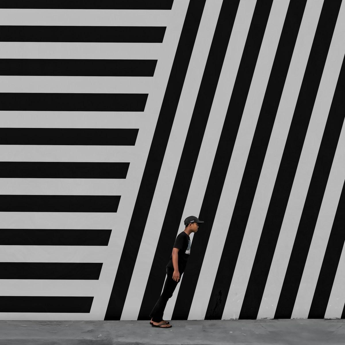 photo-minimalism-moss-and-fog-4