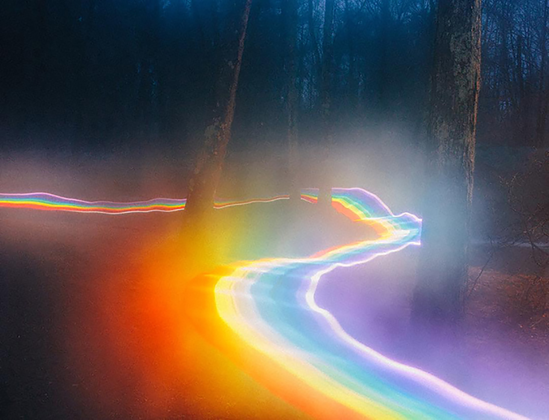 rainbow-road-moss-and-fog-8