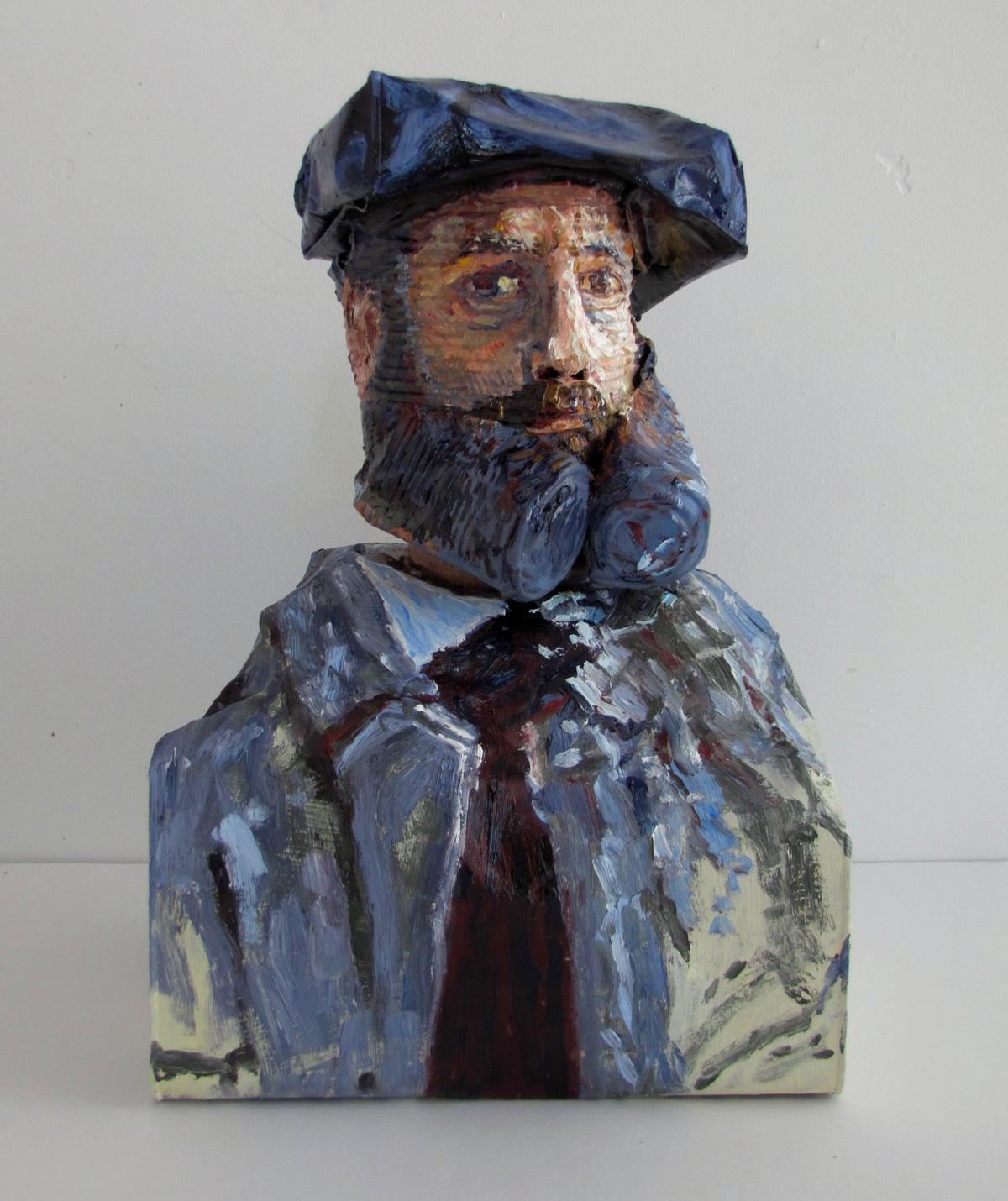 AllanRubinCanSculptures_10