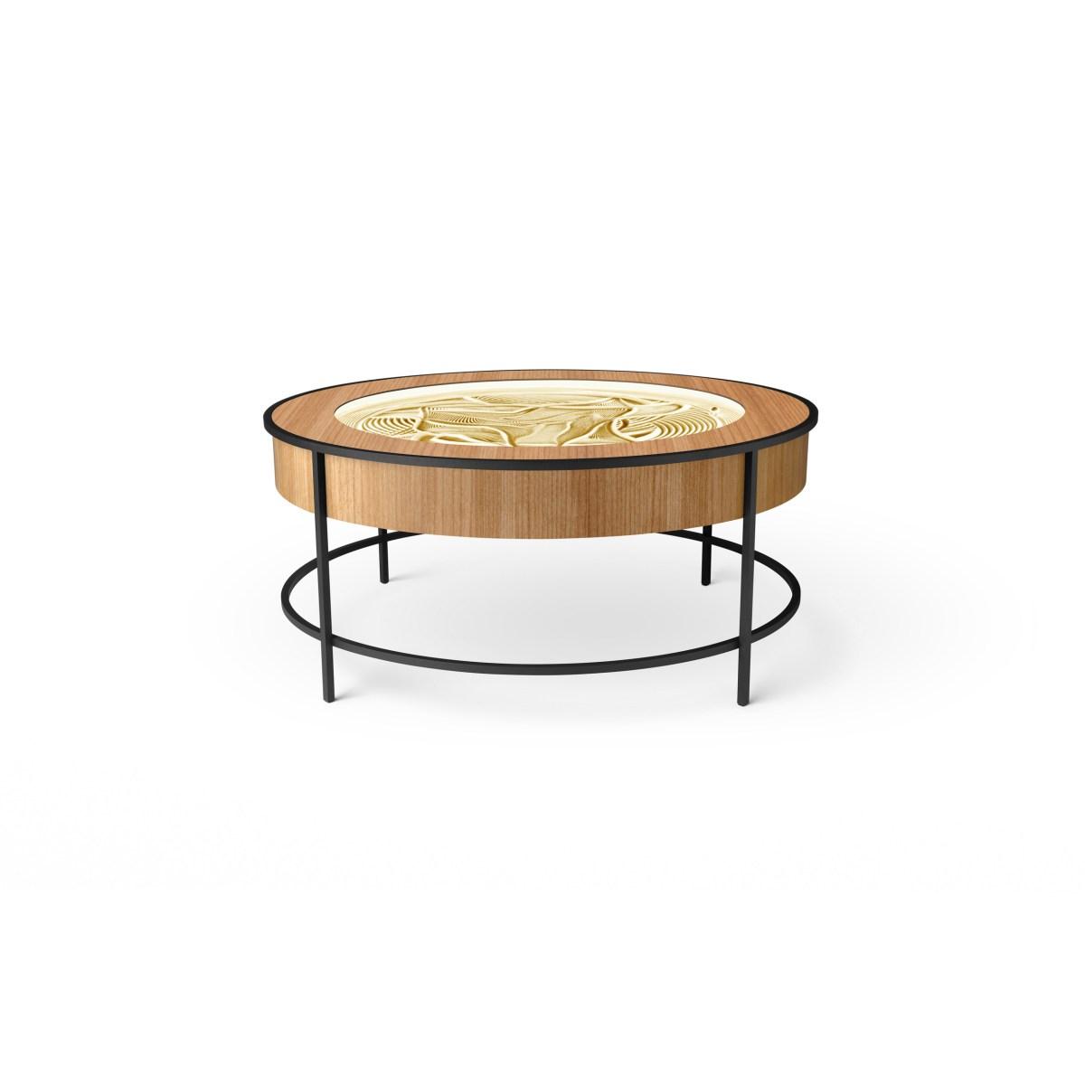 Full-Metal_Coffee-Table_Cherry_Cherry_Tung-1