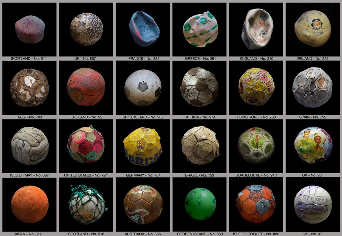 PENALTY_24_footballs
