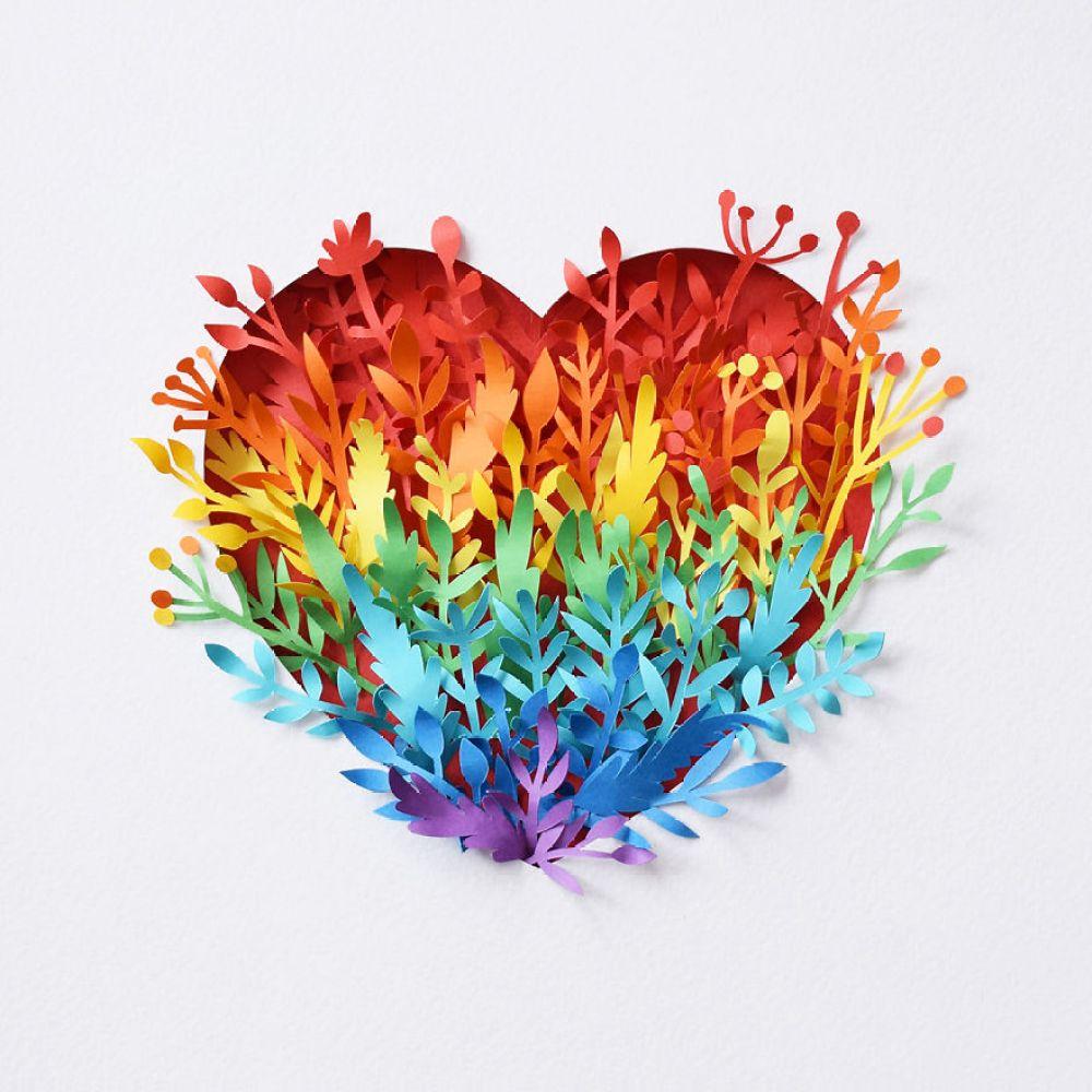Rainbow-Heart-Margaret-Scrinkl-5ac6389db5076__880