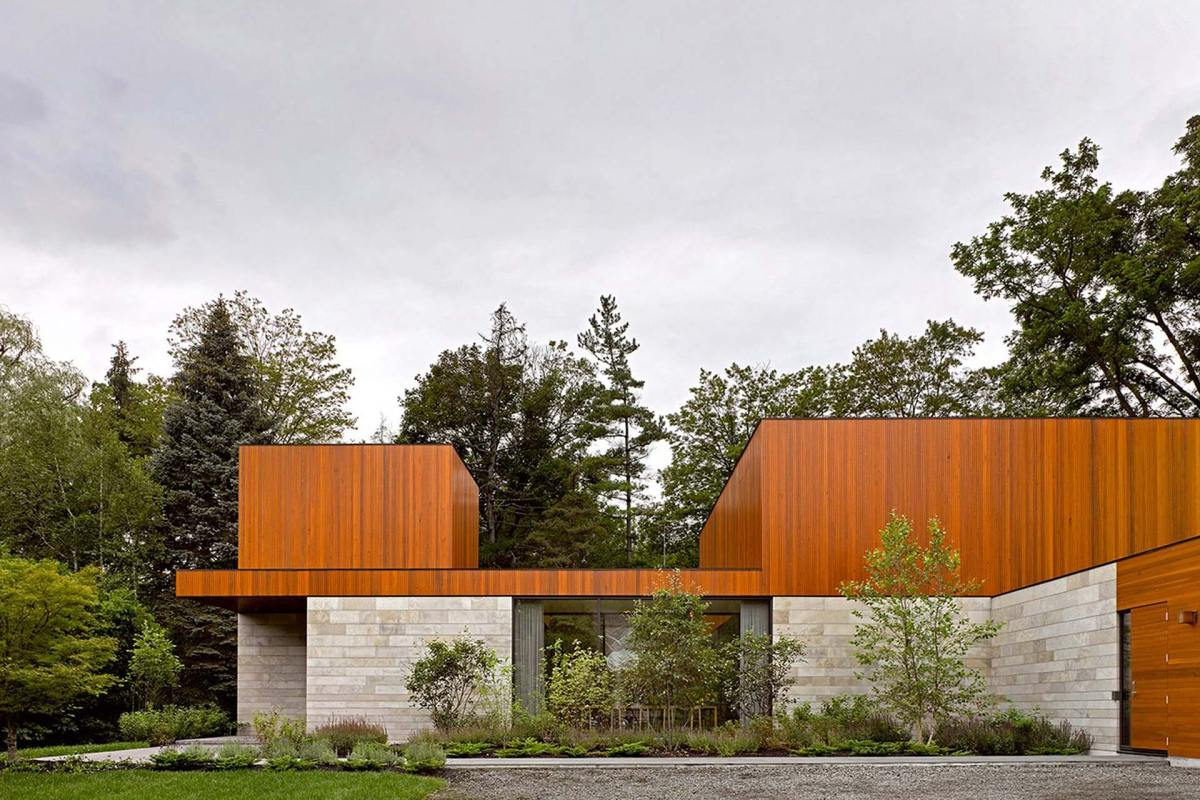 ancaster-creek-house-2