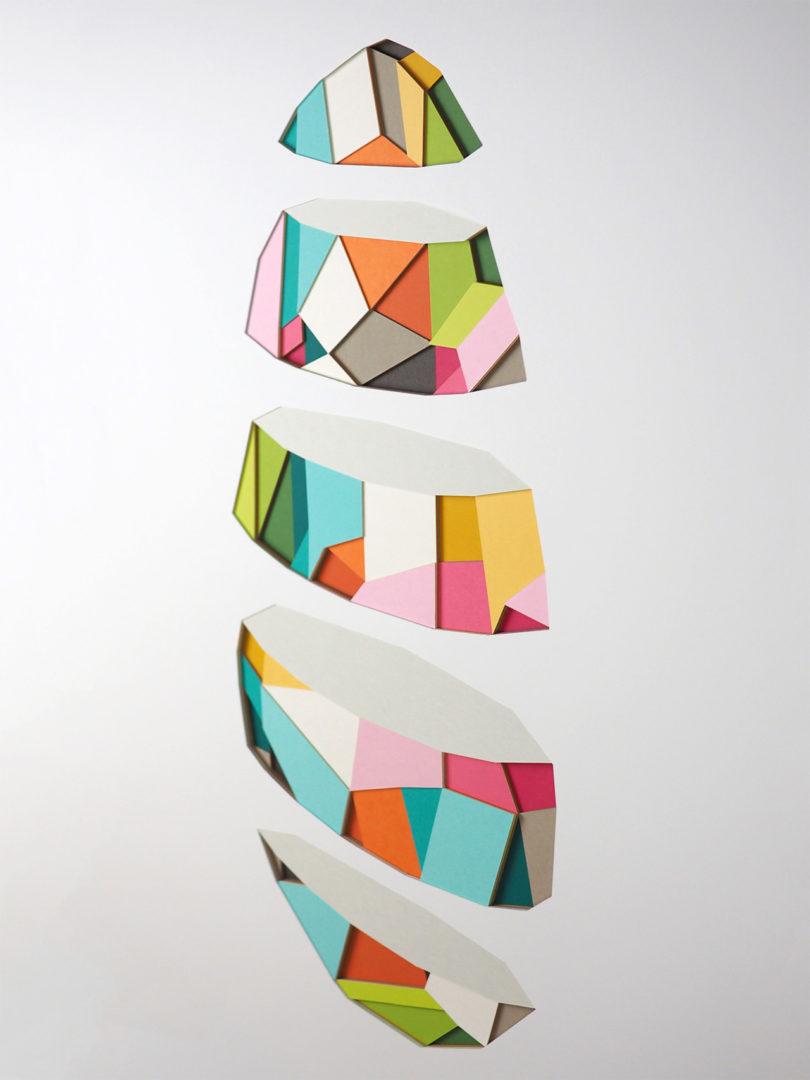cut-paper-art-huntz-liu-13-810x1080